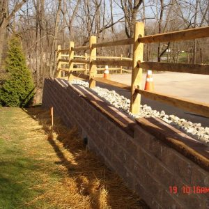 Hardscape Installer Pickering Valley Landscape Inc